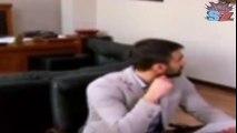 masir asiya 182 Full مصير أسية الحلقة 182 كاملة