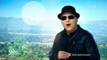 Mehrdad Asemani - Khanoomi Remix OFFICIAL VIDEO HD