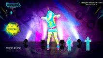 Just Dance Tiago leonardo versões - Tic Tac (Tik Tok)