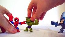 Amérique capitaine en changeant enfants civile couleur enfants merveille super-héros jouets guerre la mort vengeurs