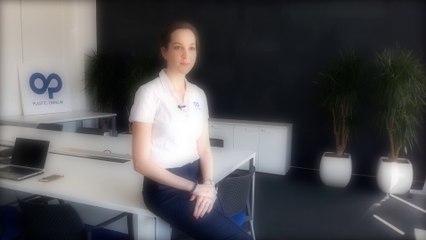 Karolina Selecka