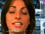 N3TV NetTV: le news del 22.10.07