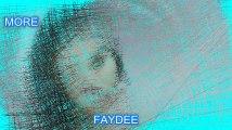 FAYDEE - MORE