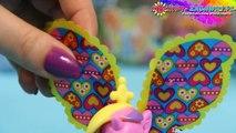 Trousse mon Princesse ailes Cadance Princesse Cadance poneys ailés pop pop mlp vous