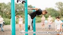 Дворовый тренер из Твери будет представлять Россию на мировом че
