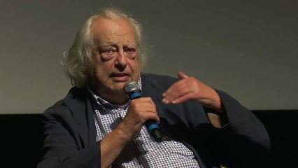 Analyse filmique par Jean Douchet, L'ombre d'un doute d'Alfred Hitchcock - FIFLR