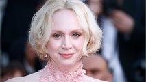 Gwendoline Christie On Brienne & Tormund Romance In Game Of Thrones