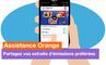 Assistance Orange - TV d'Orange : Partagez vos extraits d'émissions préférées - Orange