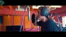 Πυξ Λαξ - Απ΄ Την Αρχή (Official Teaser Video)