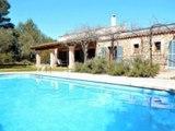 Arta – Ile de Majorque – Plage / Littoral – Baléares – Trouvez une maison / villa avec piscine