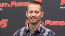 Fast & Furious Music Video Has Most Views On YouTube