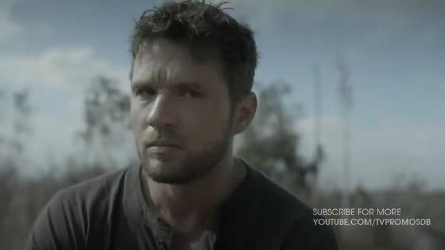 Shooter Season 2 Episode 1 : USA Network - English Subtitle