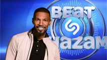 'Beat Shazam' Renewed for Season 2 at Fox