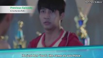 [Engsub EP 5A] - Waterboyy The Series EP 5A - Thailand BL Series