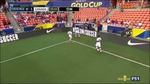 Costa Rica vs Canada 1-1 All Goals & Highlights CONCACAF GOLD CUP HD