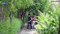 [Engsub EP 8] - Waterboyy The Series EP 8 - Thailand BL Series