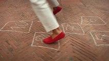 Tod's célèbre l'art de vivre italien dans un court-métrage