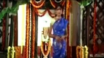 2016 tamil glamour movies _  bharaathi b Grade movie , Tv Series FullHD Movies cinema 2017 & 2018