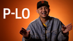 Get to Know: P-Lo | ADM Interviews