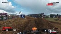 MXGP2 - The Official Motocross Videogame_20170712171223