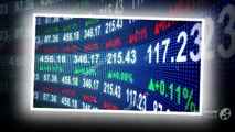 Top Quality Penny Stock Alerts. Top Penny Picks Online