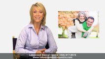 Dental Implants Dentist Winnipeg MB