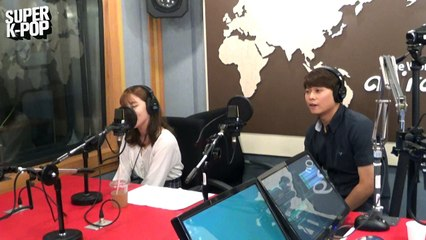 [Super K-Pop] 마멀레이드 키친(Marmalade Kitchen) LIVE