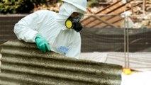Clear Asbestos Removal Brisbane