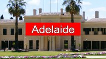 Clear Asbestos Removal Adelaide