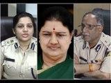 Sasikala Gets VIP Care in Bengaluru Jail, Report Mentions Bribe 'Rumours'