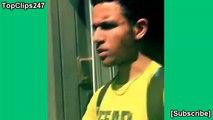 Hell 2 Da Naw Naw Dubsmash VINES Remix Compilation 2015