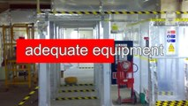 Clear Asbestos Removal Perth