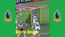 Best Lacrosse Vines Compilation - MLL Vines Compilation - Lacrosse Sport Vines May 2015