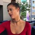 Video Lelepons vines 2016 part 1