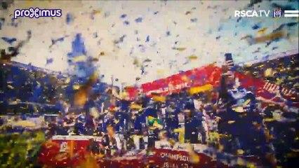 RSCA Champions 2016-2017