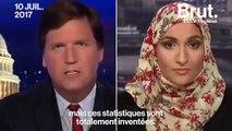 Les actes islamophobes sont-ils en augmentation aux Etats-Unis ?