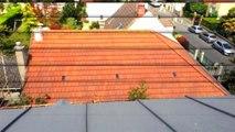 Immeuble à vendre, Deuil La Barre (95), 3 490 000€
