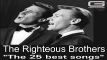 The Righteous Brothers - Save the last dance for me