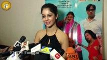 Mr. Kabaddi Teaser Launch  Hindi Comedy Movie   Annu Kapoor   Divya Dutta   Anup Jalota