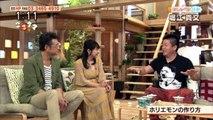 Un homme d'affaires japonais porte un tee-shirt avec la tête d'Hitler à la télévision et provoque un scandale - Regardez