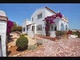 325 000 Euros – Gagner en soleil Espagne : Coup de cœur Villa / Maison piscine – Achat coup de cœur