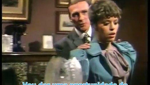 Sherlock Holmes - Um Estudo em Vermelho (A Study in