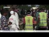 Nigeria : l'université de Maiduguri, cible n°1 de Boko Haram