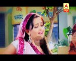 Check out the romance of Vibhuti and Angoori!! Bhabi Ji ghar Pe Hai