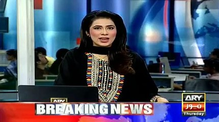 Calibri Font Is Being Discussed on International Media
