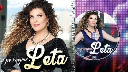 Leta - Potpuri dasmash (Official Audio)