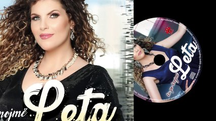 Leta - Me kaq (Official Audio)