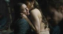 Watch (S07E01) Game of Thrones Season 7 Episode 1 | ONLINE HBO