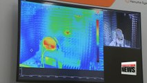 S. Korea making progress in advanced radar development for fighters