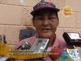 ENLACE NACIONAL RTV CHOTA